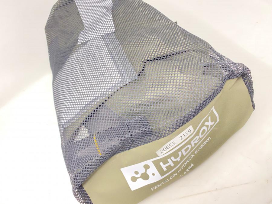 Wathose, JMC Hydrox, Pantalon Hydrox Evolution, Grösse L 43/44, neu