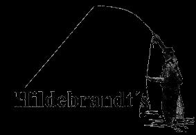 Logo Auktionshaus Hildebrandt